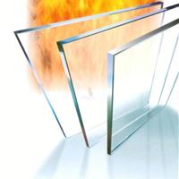 供应单片防火玻璃