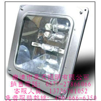 供应NFC9101-J70低顶灯|