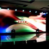 供应乌兰浩特室内全彩LED显示屏室内P10全彩
