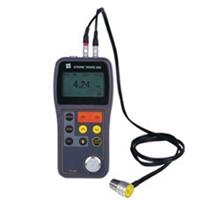 供应北京时代TT300超声波测厚仪