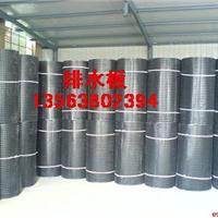 供应优质塑料屋顶绿化蓄排水板,