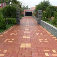 供应步道砖哪家便宜-巨兴建材价格优惠