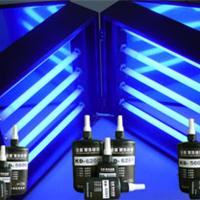 透明PET折盒胶水,透明PET折盒UV无影胶