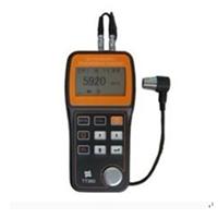 供应时代TT360超声波测厚仪 穿透涂层