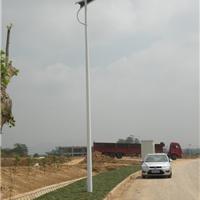 黄南太阳能路灯生产批发厂家