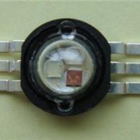 LED灯珠3W-RGB光源