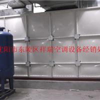 供应丹东/庄河/开原/玻璃钢制品/玻璃钢水箱