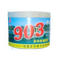 供应建筑胶价格