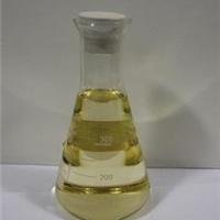 供应 蚕丝蛋白原液