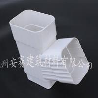 山东青岛【塑料防水天沟雨水管】厂家直销