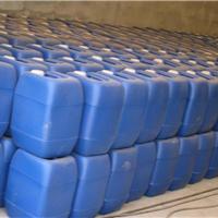 供应纳米透明防水剂