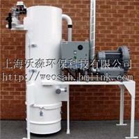 供应 上海 SINOVAC 中央工业吸尘器