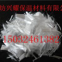 胶粉最新报价聚丙烯纤维正在涨价
