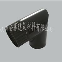 邯郸【排水系统安装 方形落水管尺寸】