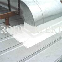 钢结构屋面防水找瑞芙特--专业钢结构屋面防水团队