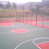 天津塑胶地面施工/塘沽幼儿园地板铺设|单位