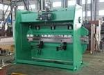 供应1米6折弯机 30吨1米6折弯机 剪板折弯机