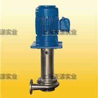供应台湾SUPER塑宝立式泵TD-65SP-7.55-NF