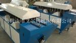 供应2米共板折边机 1.5*2000共板折边机