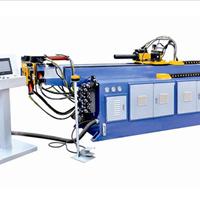 供应CNC全自动数控弯管机