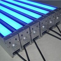 LED条型埋地灯
