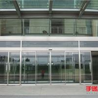 北京万顺卷帘门门窗厂