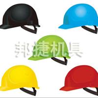 供应塑料矿工安全帽