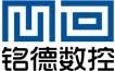 济南华雕数控设备有限公司