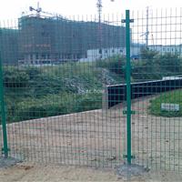 批发太原pvc焊接护栏网-山西高速公路护栏网