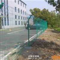 供应河北公路护栏网-邯郸焊接护栏网用途