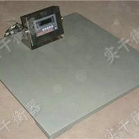 1000kg不锈钢电子地蹦秤生产公司