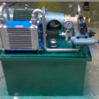 供应重庆液压设备 液压系统厂家设计制造