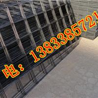 供应【批发销售】地暖钢丝网|建筑钢丝网片