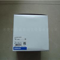 供应现货温控器E5AN-HAA2HB AC100-240V