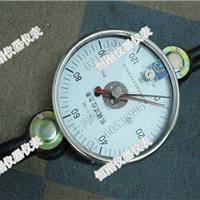 拖拉机专用机械式拉力表