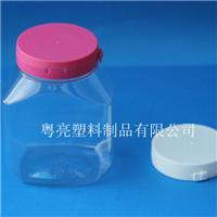 供应塑料瓶IMG_0746