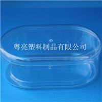 供应塑料瓶IMG_0716
