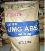 �ֻ� AES UMG Dialac EDF20  EDF50