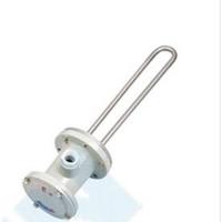 腾达防爆BDR52系列防爆电加热器(IIB、IIC)