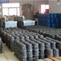 上海高旺醇油灶具制造有限公司
