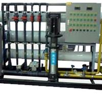 苏州伟志水处理设备有限公司