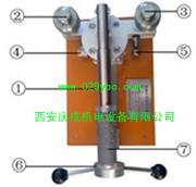 供应一般压力表、DDD-91C电导率变送器