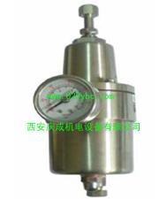 供应Y-150压力表、D063现场校验仪