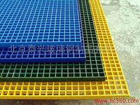 德百玻璃钢格栅夹砂管道有限公司