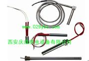 供应QJ23A直流电阻电桥、XD-II显示操作器