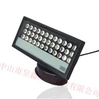 供应LED大功率投光灯  泛光灯