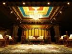 上海开元古典艺术装饰材料有限公司