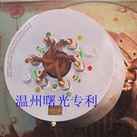 供应WZR无刷自控电机软起动器原理及应用