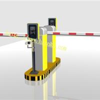 供应泰安肥城市智能停车场管理系统