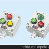 腾达防爆LA53-F系列粉尘防爆控制按钮(DIP)